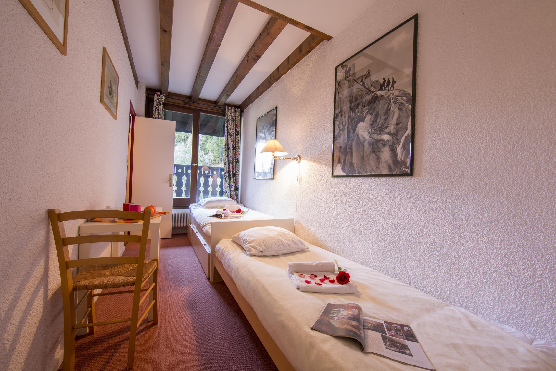 Ferienwohnung Résidence Androsace 31 (2465118), Argentière, Hochsavoyen, Rhône-Alpen, Frankreich, Bild 14