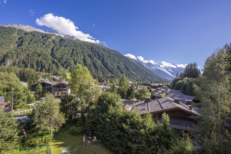 Ferienwohnung Résidence Androsace 31 (2465118), Argentière, Hochsavoyen, Rhône-Alpen, Frankreich, Bild 19