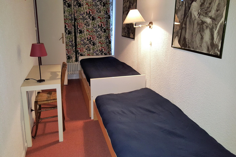Ferienwohnung Résidence Androsace 31 (2465118), Argentière, Hochsavoyen, Rhône-Alpen, Frankreich, Bild 16