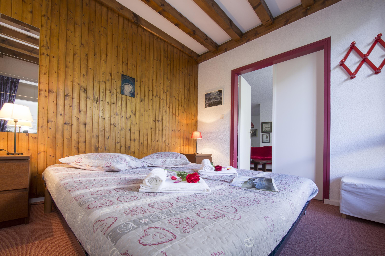 Ferienwohnung Résidence Androsace 31 (2465118), Argentière, Hochsavoyen, Rhône-Alpen, Frankreich, Bild 17