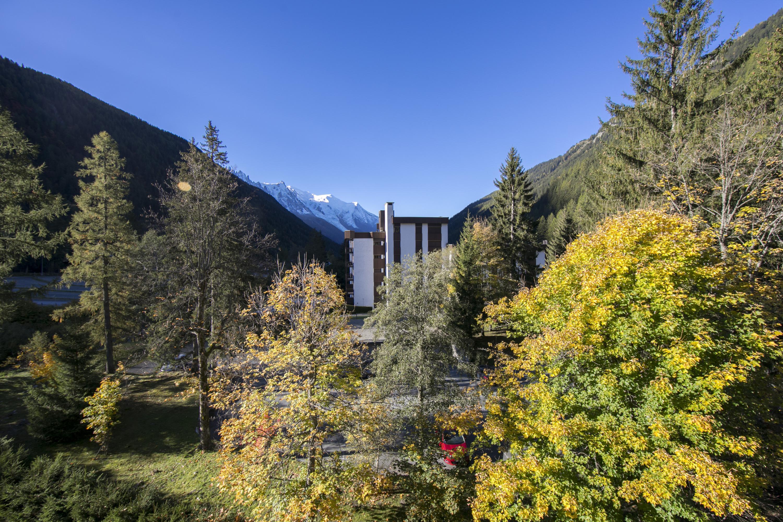 Ferienwohnung Résidence Grand Roc - Ancolies 206 (2465120), Argentière, Hochsavoyen, Rhône-Alpen, Frankreich, Bild 14