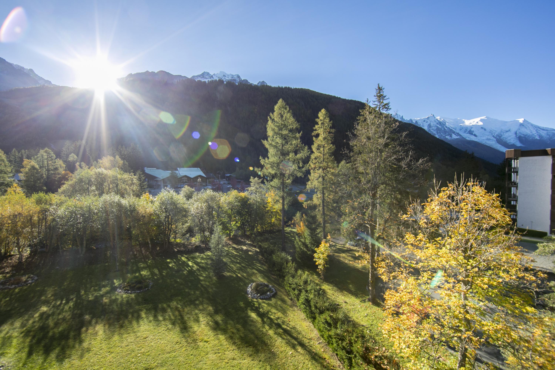Ferienwohnung Résidence Grand Roc - Ancolies 206 (2465120), Argentière, Hochsavoyen, Rhône-Alpen, Frankreich, Bild 13