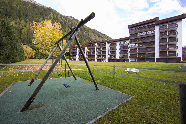 Ferienwohnung Résidence Grands Montets 414 (2465124), Argentière, Hochsavoyen, Rhône-Alpen, Frankreich, Bild 10