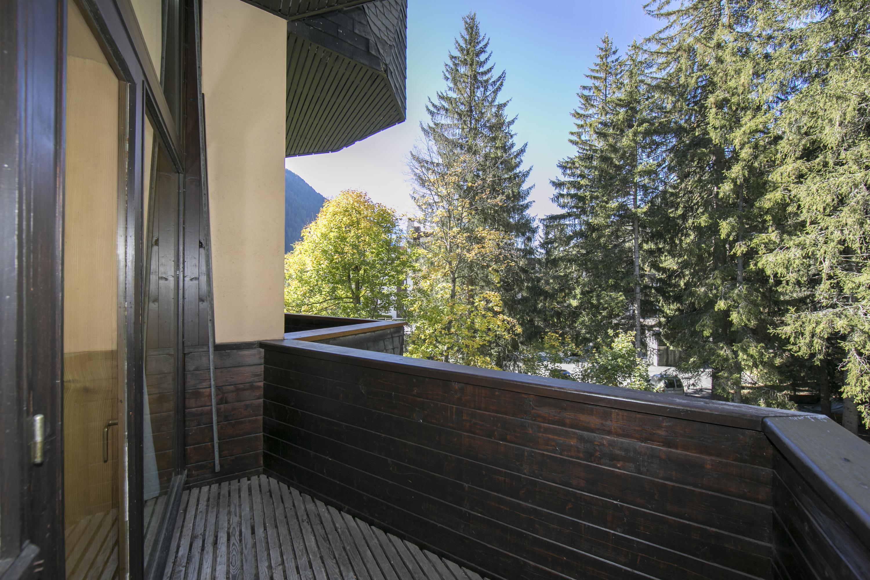 Ferienwohnung Résidence Grand Roc - Ancolies 103 (2465125), Argentière, Hochsavoyen, Rhône-Alpen, Frankreich, Bild 13