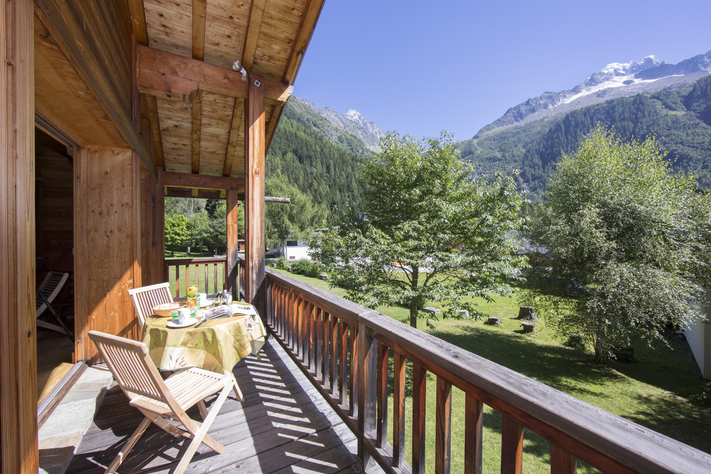 Ferienhaus Chalet Beugeant (2465126), Argentière, Hochsavoyen, Rhône-Alpen, Frankreich, Bild 23