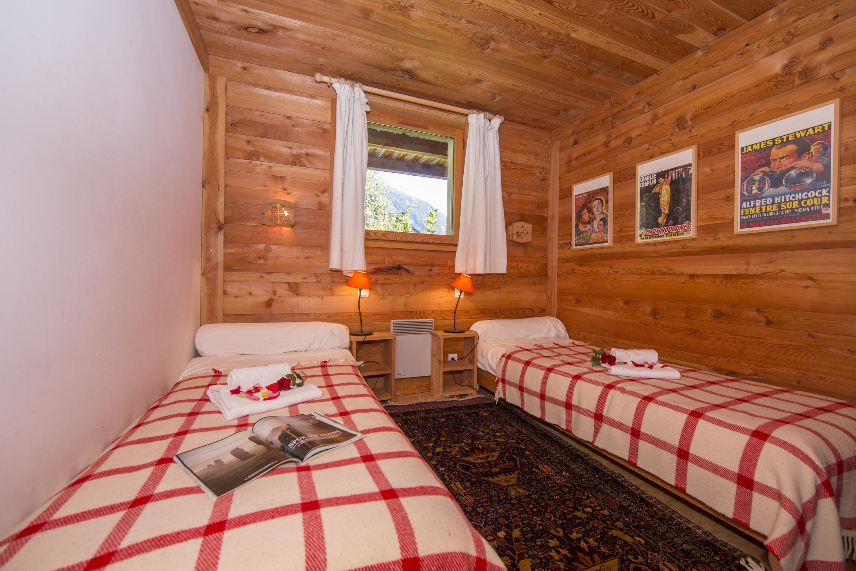 Ferienhaus Chalet Beugeant (2465126), Argentière, Hochsavoyen, Rhône-Alpen, Frankreich, Bild 17