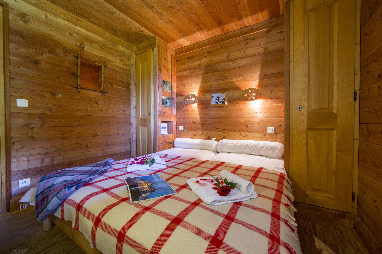 Ferienhaus Chalet Beugeant (2465126), Argentière, Hochsavoyen, Rhône-Alpen, Frankreich, Bild 21
