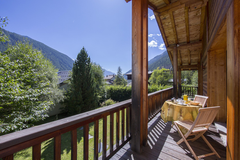 Ferienhaus Chalet Beugeant (2465126), Argentière, Hochsavoyen, Rhône-Alpen, Frankreich, Bild 22