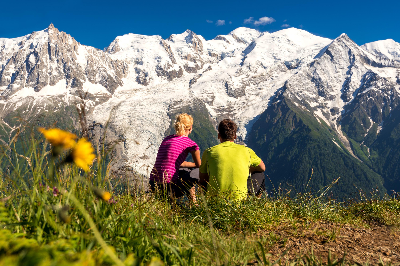 Ferienwohnung Résidence Grand Roc - Ancolies 220 (2465127), Argentière, Hochsavoyen, Rhône-Alpen, Frankreich, Bild 17
