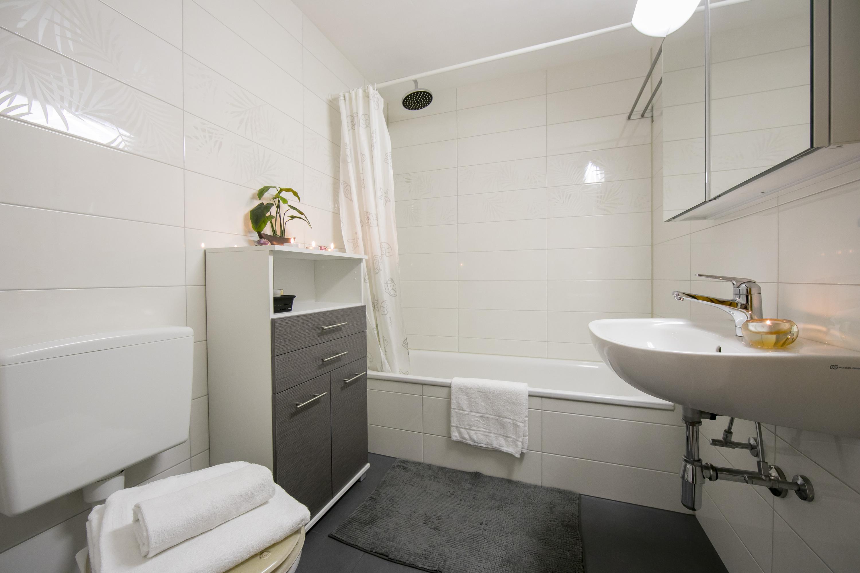 Appartement de vacances Casa Verbano Apartment 24 (2464686), Minusio, Lac Majeur (CH), Tessin, Suisse, image 4
