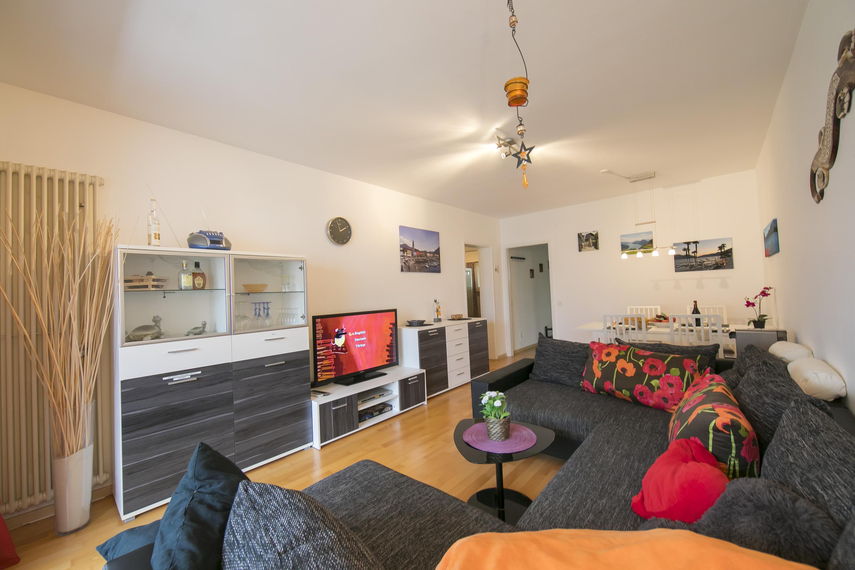 Appartement de vacances Casa Verbano Apartment 24 (2464686), Minusio, Lac Majeur (CH), Tessin, Suisse, image 1
