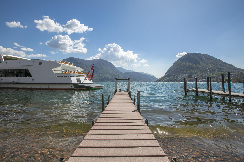 Ferienwohnung Laguna di Lugano (2464693), Pazzallo, Lago di Lugano (CH), Tessin, Schweiz, Bild 25