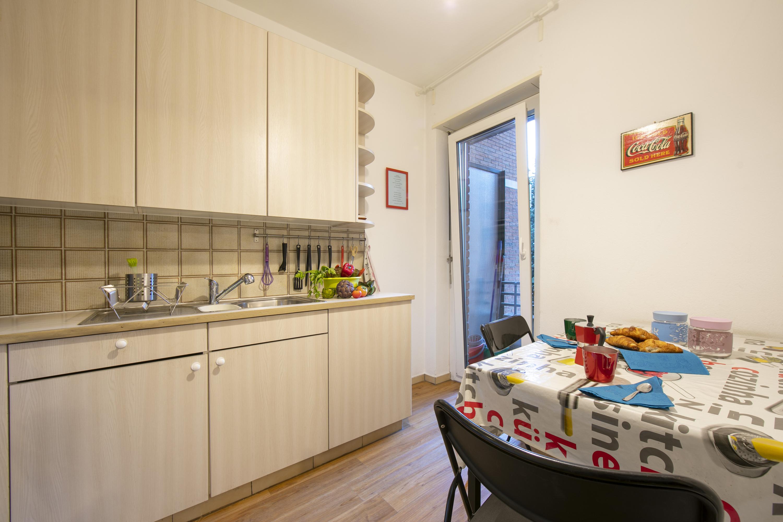 Ferienwohnung Second Home (2545052), Lugano, Lago di Lugano (CH), Tessin, Schweiz, Bild 6