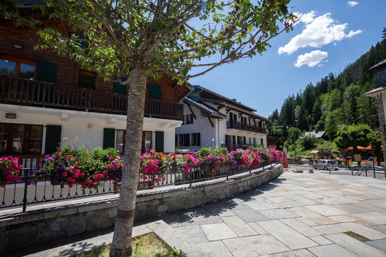 Ferienwohnung Le Bellevue 06 (2589756), Argentière, Hochsavoyen, Rhône-Alpen, Frankreich, Bild 14