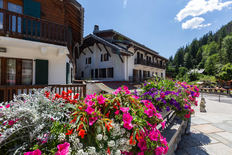 Ferienwohnung Le Bellevue 06 (2589756), Argentière, Hochsavoyen, Rhône-Alpen, Frankreich, Bild 22