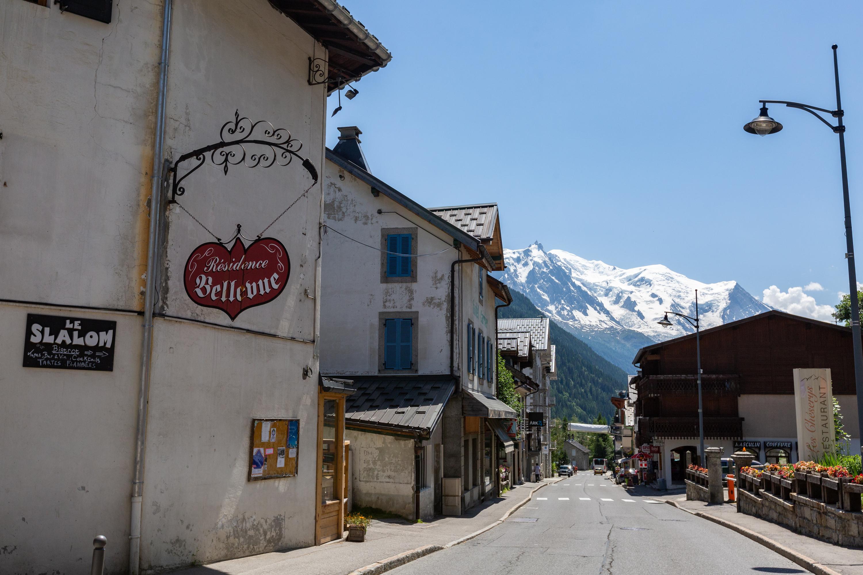 Ferienwohnung Le Bellevue 06 (2589756), Argentière, Hochsavoyen, Rhône-Alpen, Frankreich, Bild 16