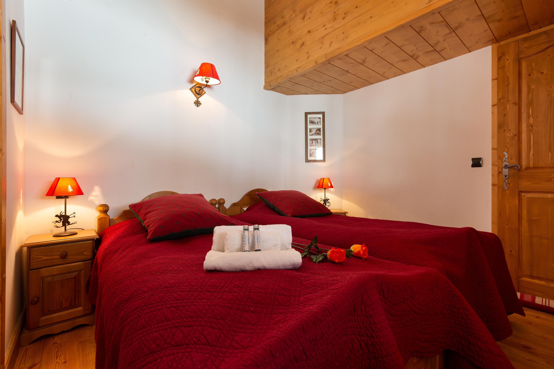Ferienwohnung Appartement Bec (2594449), Argentière, Hochsavoyen, Rhône-Alpen, Frankreich, Bild 12