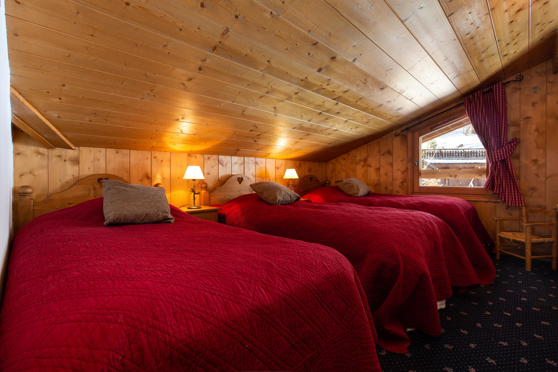 Ferienwohnung Appartement Bec (2594449), Argentière, Hochsavoyen, Rhône-Alpen, Frankreich, Bild 19