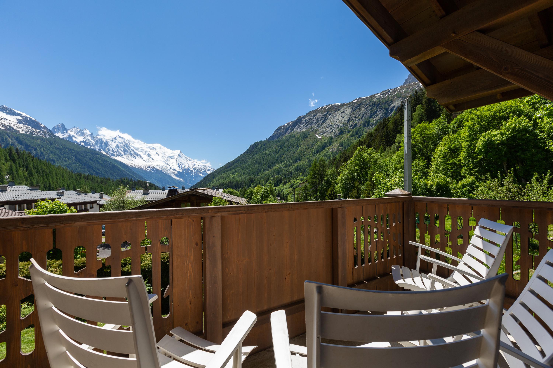 Ferienwohnung Appartement Bec (2594449), Argentière, Hochsavoyen, Rhône-Alpen, Frankreich, Bild 11