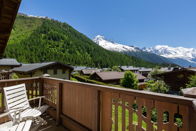 Ferienwohnung Appartement Bec (2594449), Argentière, Hochsavoyen, Rhône-Alpen, Frankreich, Bild 23