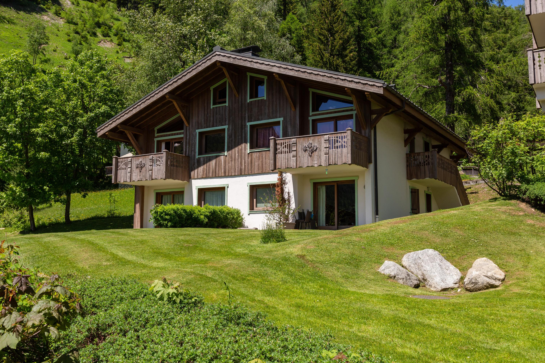 Ferienwohnung Appartement Bec (2594449), Argentière, Hochsavoyen, Rhône-Alpen, Frankreich, Bild 27