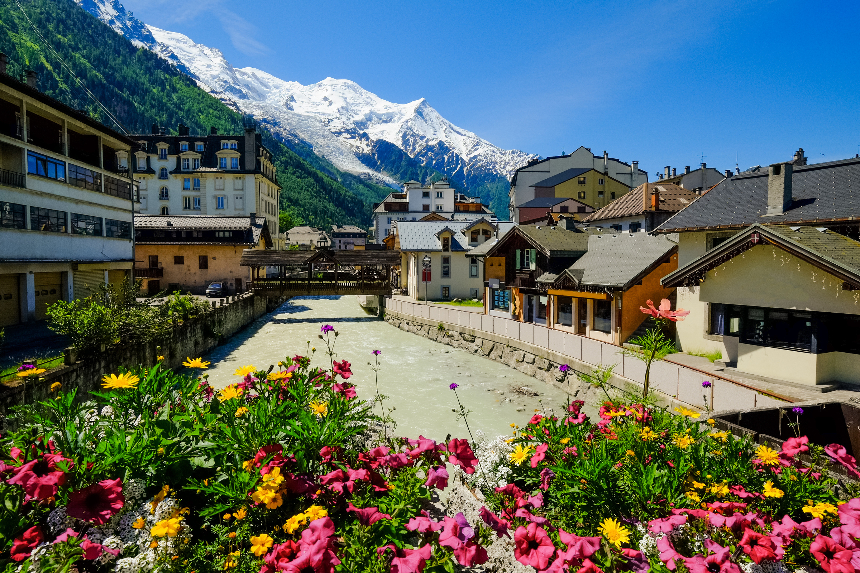 Ferienwohnung Appartement Bec (2594449), Le Tour, Hochsavoyen, Rhône-Alpen, Frankreich, Bild 24