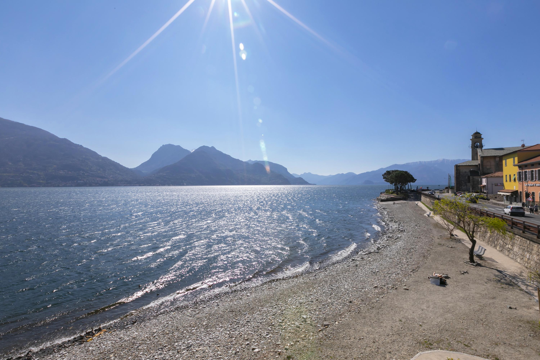 Garibaldi Lake view 3 Ferienwohnung in Italien