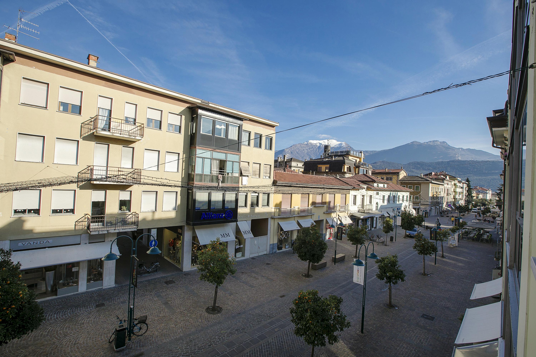 Riva Centro Apartment Ferienwohnung  Gardasee - Lago di Garda