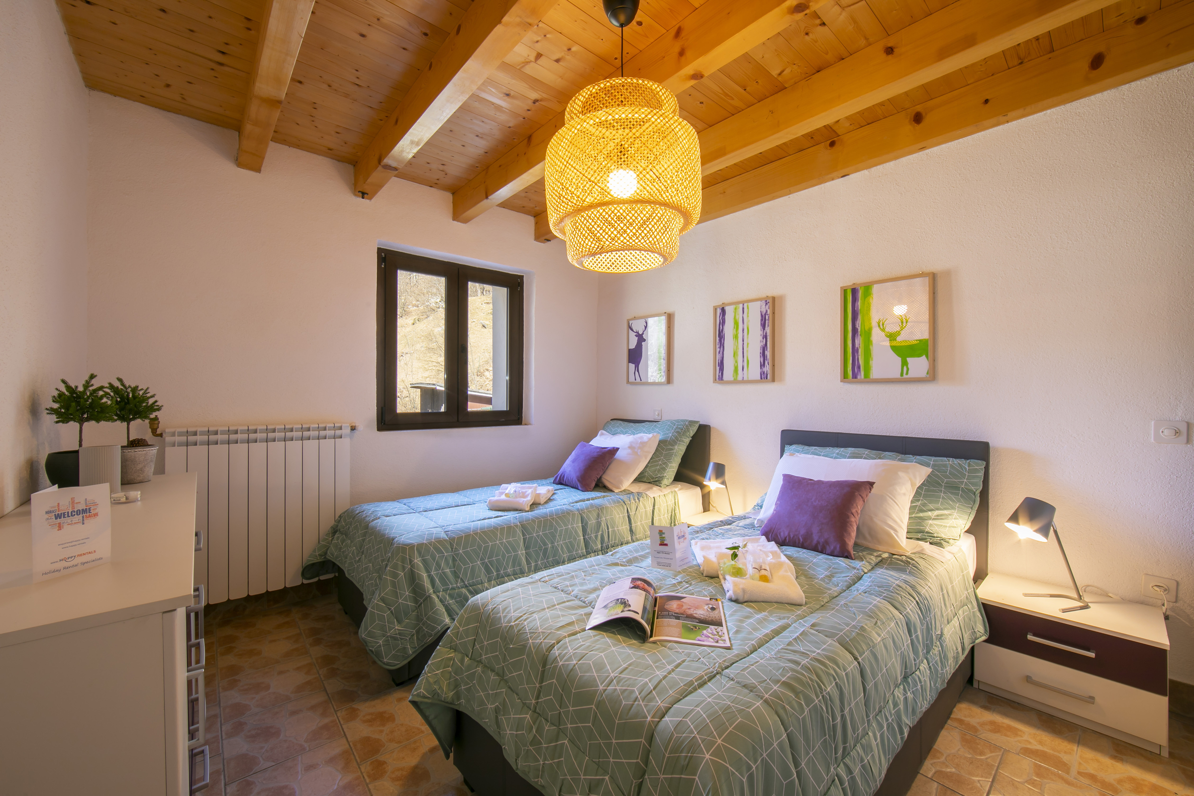 Holiday apartment Crystal River (2751199), Brione, Verzasca Valley, Ticino, Switzerland, picture 20