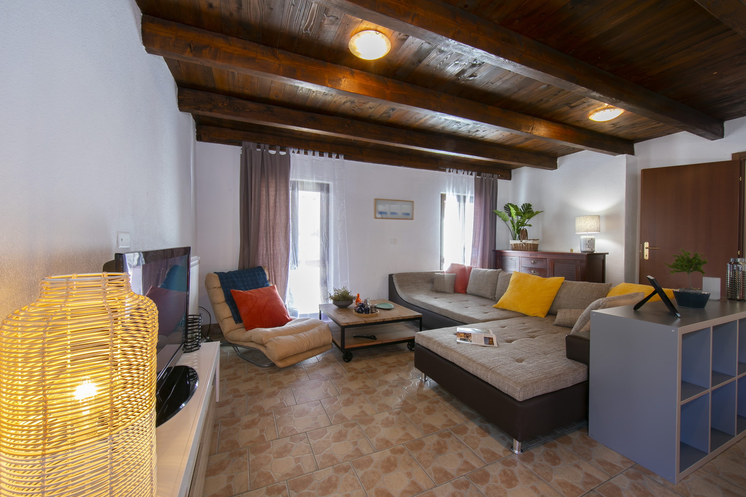 Holiday apartment Crystal River (2751199), Brione, Verzasca Valley, Ticino, Switzerland, picture 24