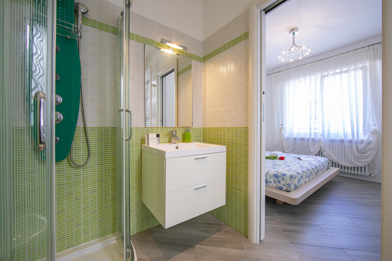 Ferienwohnung Appartamento Villa Daniel (2807077), Torbole, Gardasee, Trentino-Südtirol, Italien, Bild 10