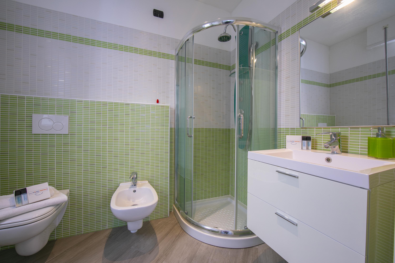 Ferienwohnung Appartamento Villa Daniel (2807077), Torbole, Gardasee, Trentino-Südtirol, Italien, Bild 11