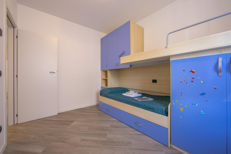 Ferienwohnung Appartamento Villa Daniel (2807077), Torbole, Gardasee, Trentino-Südtirol, Italien, Bild 13