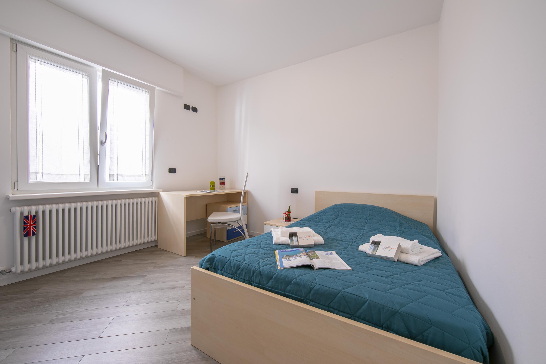 Ferienwohnung Appartamento Villa Daniel (2807077), Torbole, Gardasee, Trentino-Südtirol, Italien, Bild 14