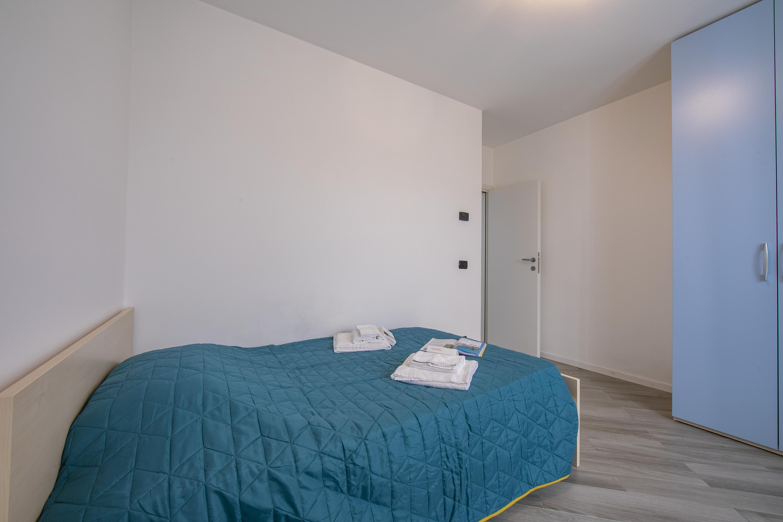 Ferienwohnung Appartamento Villa Daniel (2807077), Torbole, Gardasee, Trentino-Südtirol, Italien, Bild 15