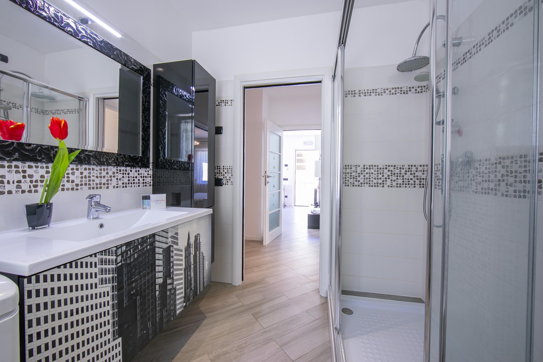 Ferienwohnung Appartamento Villa Daniel (2807077), Torbole, Gardasee, Trentino-Südtirol, Italien, Bild 16