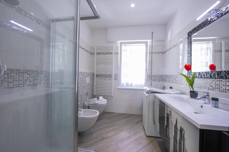 Ferienwohnung Appartamento Villa Daniel (2807077), Torbole, Gardasee, Trentino-Südtirol, Italien, Bild 17