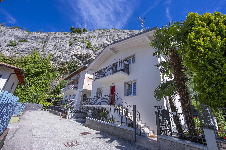 Ferienwohnung Appartamento Villa Daniel (2807077), Torbole, Gardasee, Trentino-Südtirol, Italien, Bild 18