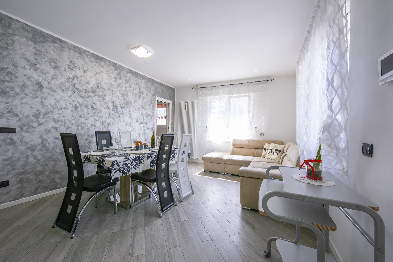 Ferienwohnung Appartamento Villa Daniel (2807077), Torbole, Gardasee, Trentino-Südtirol, Italien, Bild 2