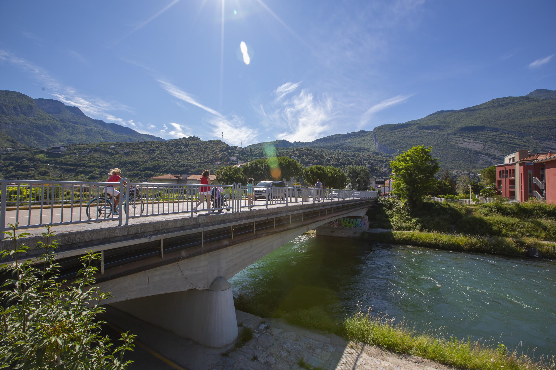 Ferienwohnung Appartamento Villa Daniel (2807077), Torbole, Gardasee, Trentino-Südtirol, Italien, Bild 22