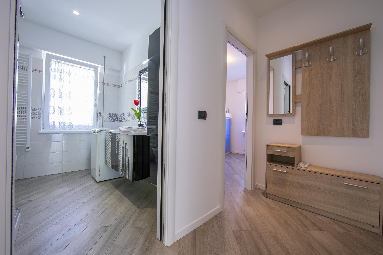 Ferienwohnung Appartamento Villa Daniel (2807077), Torbole, Gardasee, Trentino-Südtirol, Italien, Bild 8