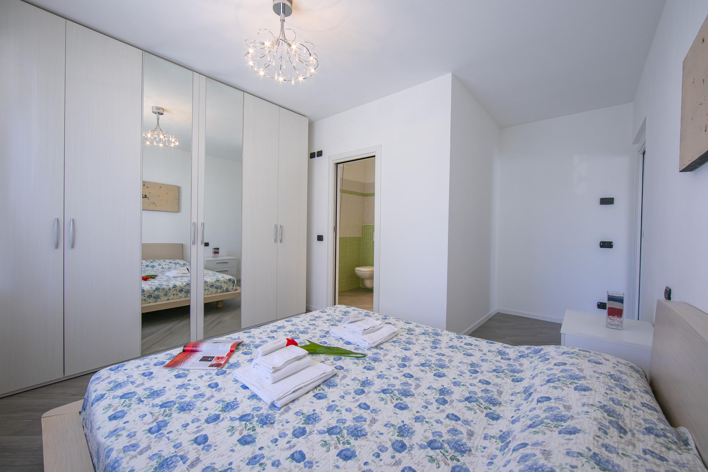 Ferienwohnung Appartamento Villa Daniel (2807077), Torbole, Gardasee, Trentino-Südtirol, Italien, Bild 9