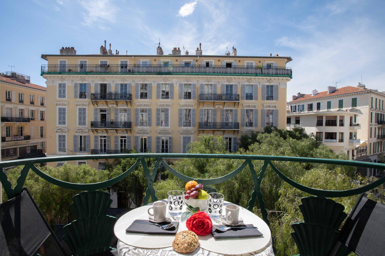 Le Magenta Ferienwohnung in Frankreich