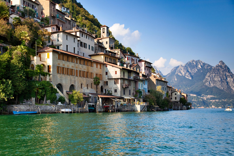 Maison de vacances Chalet Casa Victoria (2464590), Corzoneso, Vallée de Blenio, Tessin, Suisse, image 34