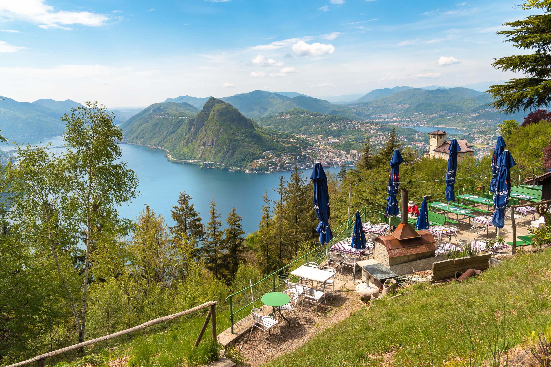 Maison de vacances Chalet Casa Victoria (2464590), Corzoneso, Vallée de Blenio, Tessin, Suisse, image 37