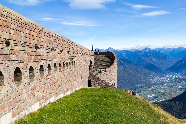 Maison de vacances Chalet Casa Victoria (2464590), Corzoneso, Vallée de Blenio, Tessin, Suisse, image 39