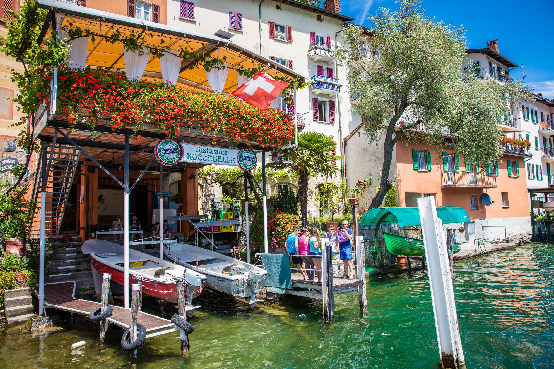 Maison de vacances Chalet Casa Victoria (2464590), Corzoneso, Vallée de Blenio, Tessin, Suisse, image 41