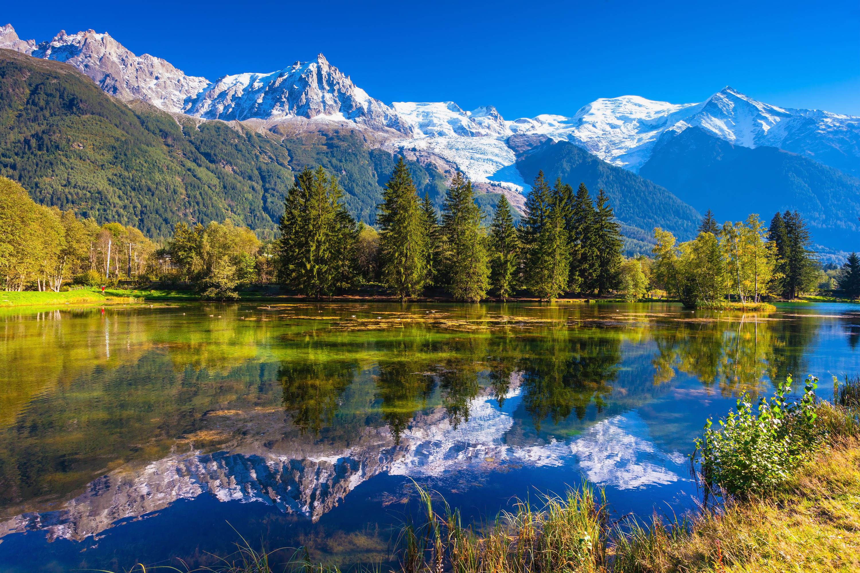 Ferienwohnung Résidence Grand Roc - Ancolies 220 (2465127), Argentière, Hochsavoyen, Rhône-Alpen, Frankreich, Bild 28