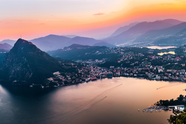 Ferienwohnung Paradiso Square (2533010), Paradiso, Lago di Lugano (CH), Tessin, Schweiz, Bild 14