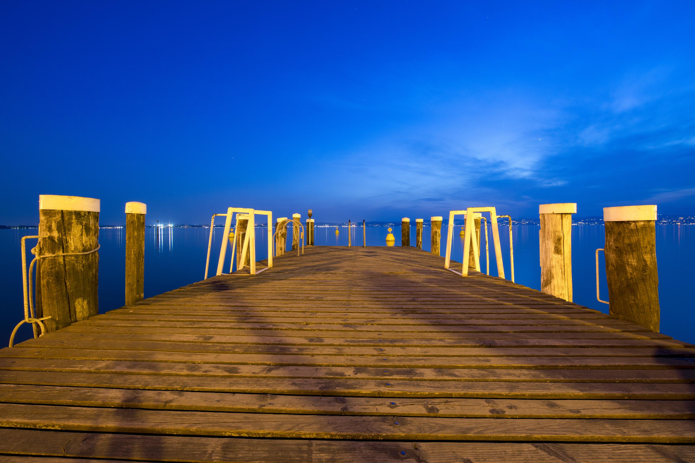 Ferienwohnung Golden Coast Sirmione (2594521), Sirmione, Gardasee, Lombardei, Italien, Bild 17